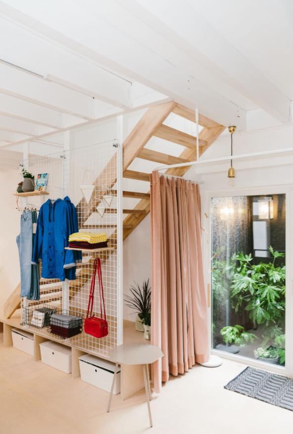 1531138745_paskamer-renovatie-kledingzaak.jpg